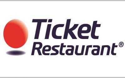 Hausse du ticket restaurant = pouvoir d'achat !