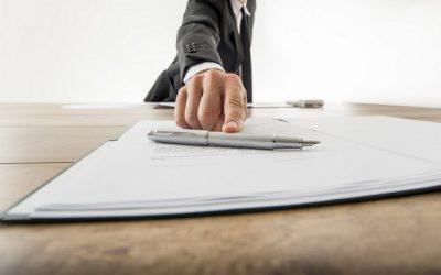 Conditions de banque appliquées aux salariés