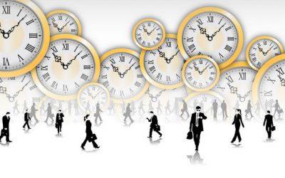 Accord OTT (Organisation et Temps de travail),  pourquoi le SNECA n'a pas signé ?