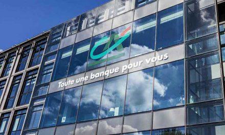 Crédit Agricole décidé à faire appel contre la BCE