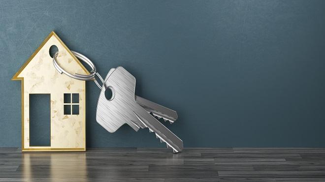Action logement : l'Etat veut-il spolier les salariés ?