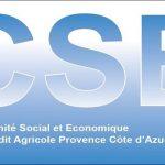 Réunion audio entre la Direction et les membres du CSE