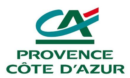 Un nouveau président à la tête du Crédit Agricole Provence Côte d'Azur